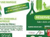 SIMA SIPSA 2016 Salon international l'élevage l'agroéquipement lieu octobre Alger