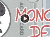 Monopoly Deal turbomédia