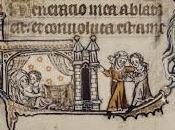 Ballade contée Moyen-âge -4/.-