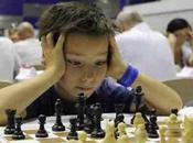 Championnats France d'échecs 2016 Agen