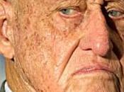 L'ancien président FIFA Joao Havelange mort