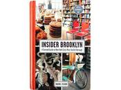 Insider brooklyn curated guide york city's most stylish borough