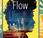 Flow, Mikaël Thévenot