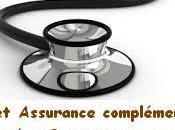Comprendre aide assurance complémentaire santé France