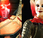 GAMING Injustice Harley Quinn Deadshot s'ajoutent