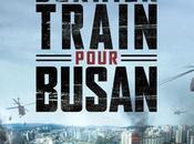 Critique: Dernier Train Pour Busan