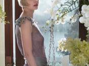costumes film Gatsby Magnifique