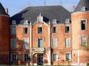 magnifique 2ème édition Festival international piano cour Solliès-Pont