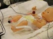 APNÉE PRÉMATURITÉ: L'évolution inspire bonne respiration bébés PLoS