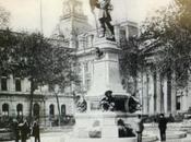 Place d'Armes, 1900 2016