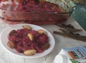 clafoutis comptait pour prunes