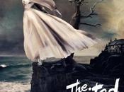 uninvited falaise mystérieuse) Lewis Allen