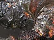 nouveau trailer Dark Souls Ashes Ariandel [DLC]