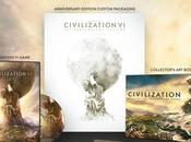 Meier's Civilization collector