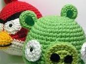 amigurumis, célèbres peluches japonaises, prennent forme grâce crochet