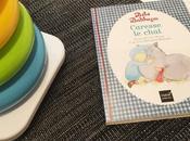 Montessori livres pour petits