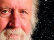 L'Astrophysicien Hubert Reeves monde déjà