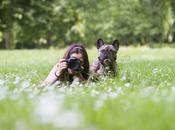Interview Juliette, photographe amatrice, nous dévoile tout passion