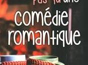 Ceci n'est qu'une comédie romantique Julie Grêde