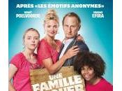 Famille louer 6/10