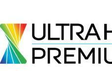 L'Ultra Premium, c'est quoi
