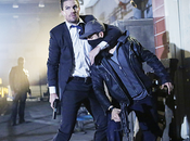 "Arrow Synopsis photos promos l'épisode 5.01 ""Legacy"""