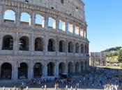 Séjour Rome découvertes, planning budget d'une Dolce Vita