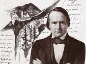 Pyrénées, voyage l'été 1843