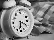 Gérer votre temps pour accroitre efficacité quotidien