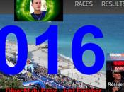 Challenge 2016…ironman Nice