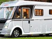 Touraine camping-car