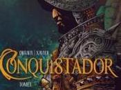 Conquistador,