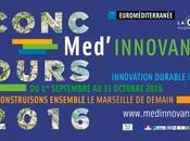 Avec Med'Innovant, venez démontrer tester innovations
