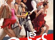 Kepper, ogres, Quand ans, trois excellents films français