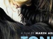 TONI ERDMANN, Maren (2016) mémoire n'en pas...