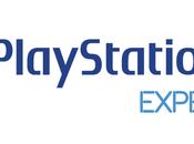 Venez découvrir Playstation grâce PlayStation Experience