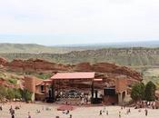 Envie #219 endroits visiter Denver dans Colorado
