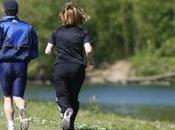 jogging nous fait vivre plus longtemps