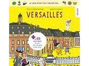 Cécile Guibert Brussel Laurent Audouin joue pour tout savoir sur... Versailles