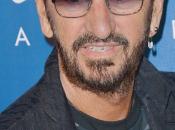 Ringo Starr l'ex Beatles dément être désintox