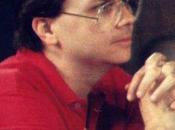 Neuvième refus libération pour l'assassin John Lennon