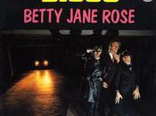 Bijou-Betty Jane Rose-1978