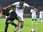 Ligue1 Mobilis Analyse 3éme journée championnat
