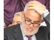ELECTIONS LÉGISLATIVES 2016 commence déjà chauffer