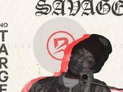 Savage Target (Prod. Brodinski)
