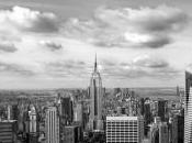 Syndrome grandes villes