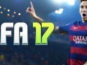 Fifa liste trophées succès