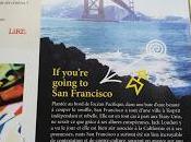 Francisco Festival America