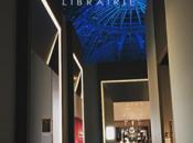 Ambassadeur bibliophilie Biennale Antiquaires, jusqu'au septembre