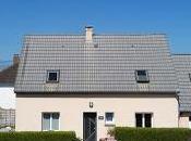 Maison Vendre Tourlaville (50110)
